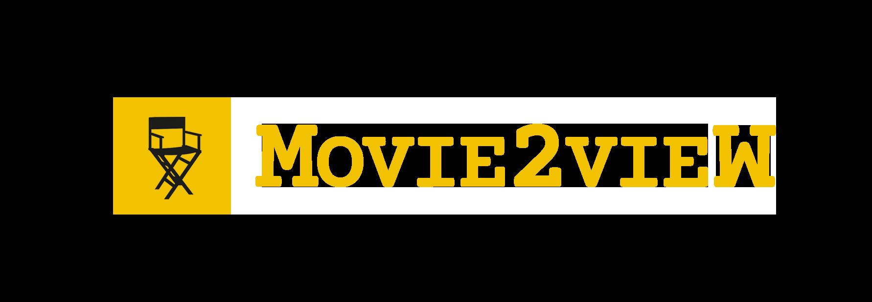 Movie2vieW
